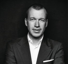 DR. JUERGEN GESSLER