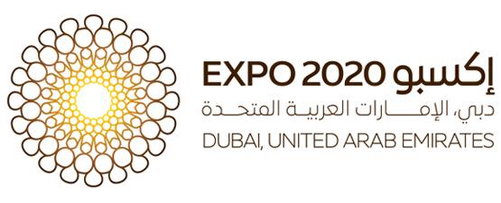 expo2020logo